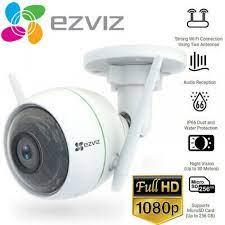 Nguyên Khang chuyên cung cấp lắp đặt camera chính hãng tại Hải Dương 26